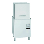 Fagor AD-120W - Commercial Dishwasher - Single Tank - High Temp