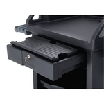 Keyboard Tray for Versa Cart - Cambro VCS32KEYT