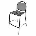 Plantation Prestige 2150300-04 - Barkley Bar Stool