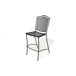 Plantation Prestige 2240300-0250 - Newport Bar Stool