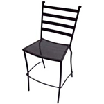 Plantation Prestige 2010300-0250 - Terrace Bar Stool