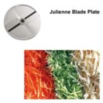 "Electrolux AS3X(653744) - 1/8"" Optional Julienne Blade"