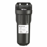 Everpure EV9795-80 - Coarse Water Pre-Filter for Sludge