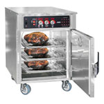 FWE LCH-6 - Cook and Hold Oven - Single Compartment