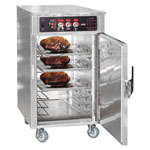 FWE LCH-10 - Cook and Hold Oven - Single Compartment