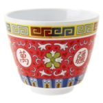Get M-077C-DYNASTY-L - Longevity Tea Cup - 5.5 Oz.