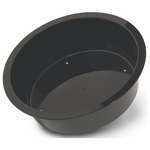 GET ML-273-BE - Slotted Insert - For Gourmet Buckets