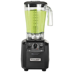 Hamilton Beach HBH550 - Commercial Bar Blender - Fury
