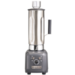 Hamilton Beach HBF500S - Commercial Food Blender