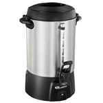 Hamilton Beach 45060 - Coffee Maker - Percolator - 60 Cup