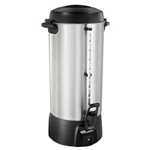 Hamilton Beach 45100 - Coffee Maker - Percolator - 100 Cup