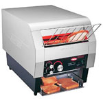 Hatco TQ-400 - Toast-Qwik Commercial Conveyor Toasters