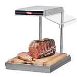 Hatco GRCSCL-24 - Heat Lamp Carving Station