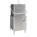 Hobart AM-15 - Commercial Dishwasher - Single Tank - High Temperature