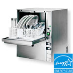 Jet Tech F-14 - Counter-Top - Multi-Purpose Dishwasher