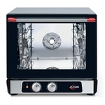 Axis AX-514RH - Commercial Half Size Electric Convection Oven