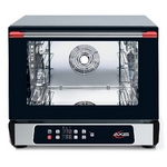 Axis AX-514RHD - Commercial Half Size Electric Convection Oven