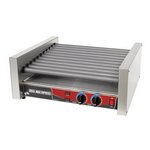 Star X30S - Hot Dog Roller Grill Max Express - 30 Dog