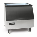 "Ice-O-Matic B25PP - Ice Bin - 242 Lb Capacity - 30"" Wide"