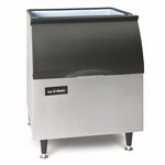 "Ice-O-Matic B40PS - Ice Bin - 344 Lb Capacity - 30"" Wide"