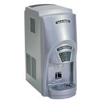 Ice-O-Matic GEMD270A - Pearl Ice and Water Dispenser - 273 Lbs Per Day