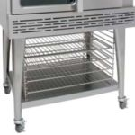 Imperial 28331 - Optional Stainless Steel Bottom Shelf