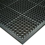 Grease Proof Anti-Fatigue Floor Mats