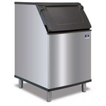 "Manitowoc B570 - Ice Bin - 430 Lb Capacity - 30"" Wide"