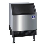 Manitowoc UY-0240A - Undercounter Ice Machine - 220 Lbs Per Day