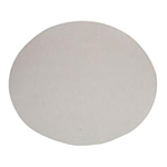 "Cellucap Disco D2150D4 - Filter Paper - 21-1/2"" Diameter"