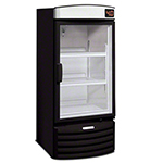 Metalfrio VN-29R - Merchandiser Super Cooler Refrigerator Glass Door