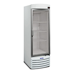 Metalfrio VN-50R - Merchandiser Super Cooler Refrigerator Glass Door