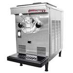 SaniServ 407 - Countertop Soft Serve Ice Cream Yogurt Machine