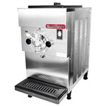Countertop Yogurt Machine : SaniServ 401 - Countertop Soft Serve Ice Cream Yogurt Machine (Five ...