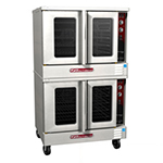 Southbend Convection Ovens