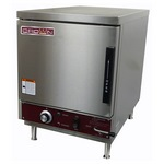 Southbend R18AM-4 - Electric Steamer - 4 Pan Capacity