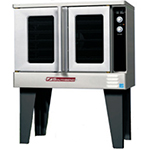 Southbend BGS/12SC - Gas Convection Oven Single Deck - Standard Depth