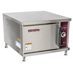 Southbend R24-3 - Electric Steamer - 3 Pan Capacity