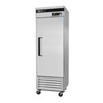 Turbo Air TSR-23SD - One Door Reach-In Refrigerator - Bottom Mount