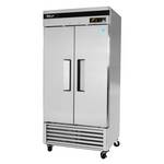 Reach In Commercial Freezers and Refrigerators
