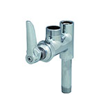 T&S Brass B-0155-LN - Add-On Faucet Body Only