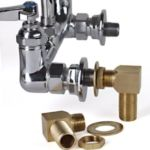 T&S Brass B-0230-K - Faucet Tail Drop Kits