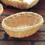 Bread and Sandwich Baskets