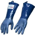 "Tucker 92144 - 14"" Steam Glove Hand Protection - Large"