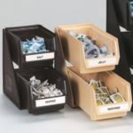 Packet Dispensers