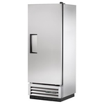 True T-12F - Freezer - One Door - Bottom Mount