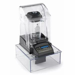 Vita-Mix 40010 - Advance In-Counter Bar Blending Station - 48 Oz