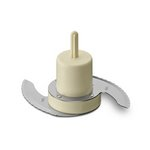 Waring WCG501TX1 (502556) - Replacement Blade for Pro Prep Chopping Bowl