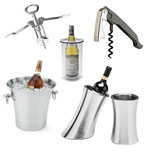 Wine Supplies
